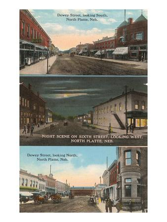 https://imgc.allpostersimages.com/img/posters/scenes-of-north-platte-nebraska_u-L-PFBB940.jpg?p=0