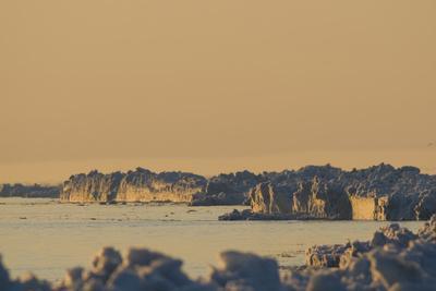 https://imgc.allpostersimages.com/img/posters/scenic-landscape-of-lead-ice-edge-chukchi-sea-alaska-usa_u-L-PN6W6M0.jpg?p=0