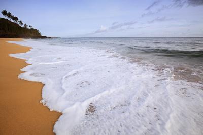 https://imgc.allpostersimages.com/img/posters/scenic-of-secret-beach-kauai-hawaii-usa_u-L-PN6NP60.jpg?p=0