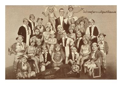 https://imgc.allpostersimages.com/img/posters/schaefaer-s-midgets-liliput-revue_u-L-P7C0DL0.jpg?artPerspective=n