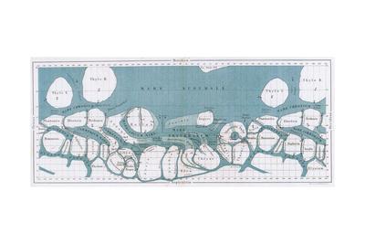 https://imgc.allpostersimages.com/img/posters/schiaparelli-mars-map-1877-78_u-L-PYYN4N0.jpg?p=0