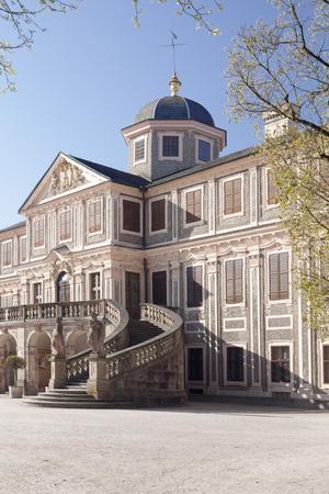https://imgc.allpostersimages.com/img/posters/schloss-favorite-castle-rastatt-black-forest-baden-wurttemberg-germany-europe_u-L-PWFM460.jpg?p=0