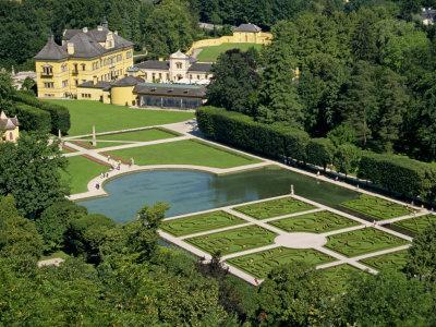 https://imgc.allpostersimages.com/img/posters/schloss-hellbrunn-pleasure-gardens-near-salzburg-austria-europe_u-L-P7NI1S0.jpg?p=0