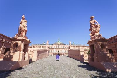 https://imgc.allpostersimages.com/img/posters/schloss-rastatt-castle-rastatt-black-forest-baden-wurttemberg-germany-europe_u-L-PQ8O4Z0.jpg?artPerspective=n