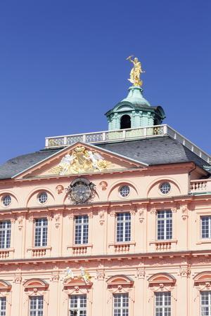 https://imgc.allpostersimages.com/img/posters/schloss-rastatt-castle-rastatt-black-forest-baden-wurttemberg-germany-europe_u-L-PQ8O5B0.jpg?p=0