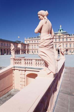 https://imgc.allpostersimages.com/img/posters/schloss-rastatt-castle-rastatt-black-forest-baden-wurttemberg-germany-europe_u-L-PQ8ORB0.jpg?p=0