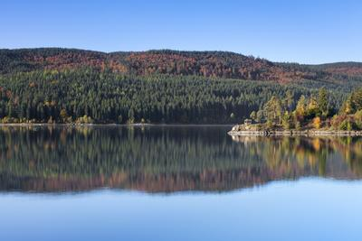 https://imgc.allpostersimages.com/img/posters/schluchsee-black-forest-baden-wurttemberg-germany_u-L-Q1EY50Y0.jpg?artPerspective=n