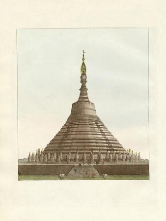 https://imgc.allpostersimages.com/img/posters/schomadu-or-the-golden-temple-in-pegu_u-L-PVQ5A80.jpg?p=0