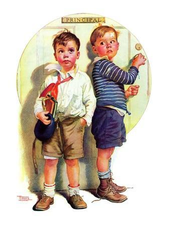 https://imgc.allpostersimages.com/img/posters/school-fight-september-12-1936_u-L-PHX10E0.jpg?artPerspective=n