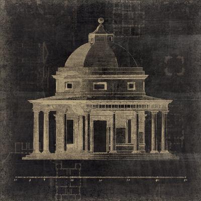 Concert Rotunda