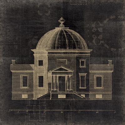 Senate Rotunda