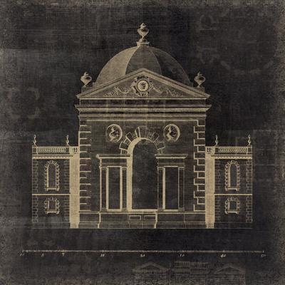 Theatre Rotunda