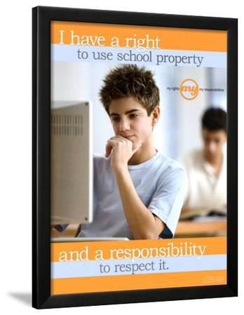 School Property