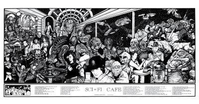 https://imgc.allpostersimages.com/img/posters/sci-fi-cafe_u-L-F25W7B0.jpg?artPerspective=n