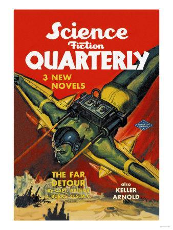 https://imgc.allpostersimages.com/img/posters/science-fiction-quarterly-rocket-man-attacks_u-L-P2DLDE0.jpg?p=0