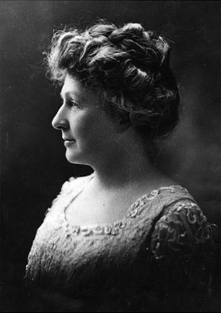 Annie Jump Cannon, American Astronomer by Science Source
