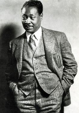 Claude McKay, Jamaican-American Author by Science Source