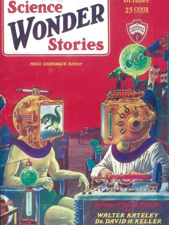 https://imgc.allpostersimages.com/img/posters/science-wonder-stories_u-L-P97HVP0.jpg?p=0