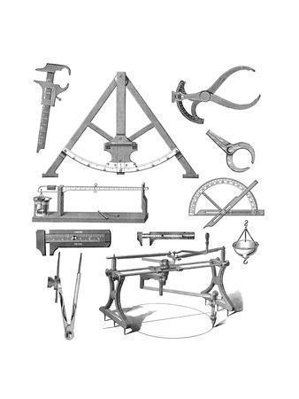 https://imgc.allpostersimages.com/img/posters/scientific-equipment-historical-artwork_u-L-PK07W90.jpg?p=0