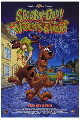 https://imgc.allpostersimages.com/img/posters/scooby-doo-and-the-witch-s-ghost_u-L-F4S5P50.jpg?artPerspective=n