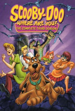 https://imgc.allpostersimages.com/img/posters/scooby-doo-where-are-you_u-L-F4S97N0.jpg?artPerspective=n