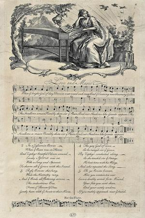 https://imgc.allpostersimages.com/img/posters/score-and-lyrics-of-song-love-and-music_u-L-PONT7S0.jpg?p=0