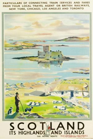 https://imgc.allpostersimages.com/img/posters/scotland-kishmul-castle-isle-of-barra-poster-advertising-british-railways-1952_u-L-PQ4MTE0.jpg?p=0