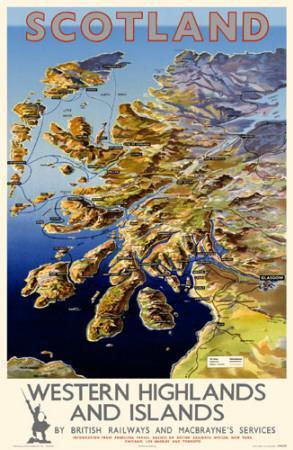 https://imgc.allpostersimages.com/img/posters/scotland-western-highlands-and-islands_u-L-F4VB1C0.jpg?p=0