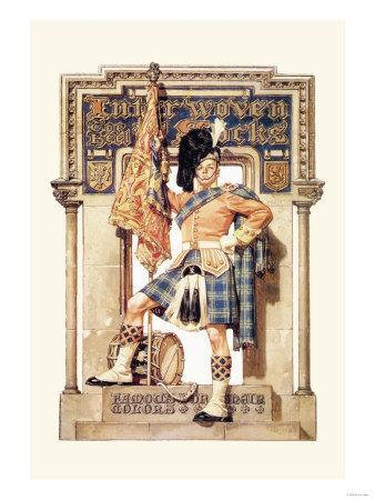 https://imgc.allpostersimages.com/img/posters/scotsman-with-drum-and-flag_u-L-P2DJO70.jpg?p=0