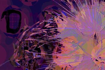 Artichoke_abst_horz10 (digital)