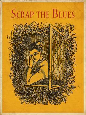 Scrap The Blues