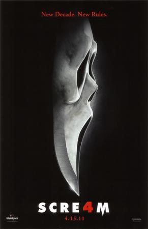 https://imgc.allpostersimages.com/img/posters/scream-4_u-L-F4TD3H0.jpg?artPerspective=n