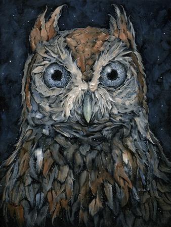 https://imgc.allpostersimages.com/img/posters/screech-owl_u-L-Q1CAQ1C0.jpg?artPerspective=n