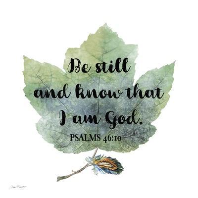 https://imgc.allpostersimages.com/img/posters/scripture-leaf-b_u-L-Q1CAPLW0.jpg?artPerspective=n