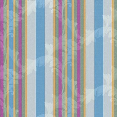 https://imgc.allpostersimages.com/img/posters/scroll-stripe-grey_u-L-PYL9940.jpg?artPerspective=n