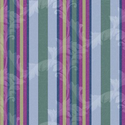 https://imgc.allpostersimages.com/img/posters/scroll-stripe-periwinkle_u-L-PYL9HG0.jpg?artPerspective=n