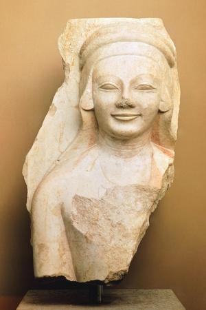 https://imgc.allpostersimages.com/img/posters/sculpted-column-base-from-didimeo-greece-7th-century-bc-ancient-greece_u-L-POQHGR0.jpg?p=0