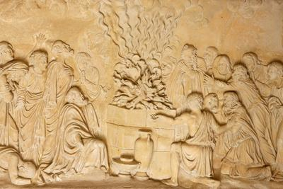 https://imgc.allpostersimages.com/img/posters/sculpture-depicting-the-priests-of-baal-at-el-muhraqa_u-L-Q1GYISP0.jpg?artPerspective=n