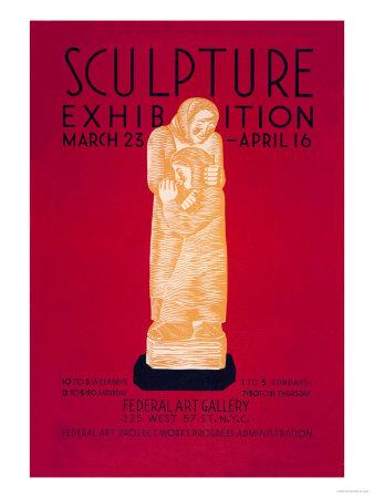 https://imgc.allpostersimages.com/img/posters/sculpture-exhibition-wpa-federal-art-project_u-L-P2CVIV0.jpg?artPerspective=n