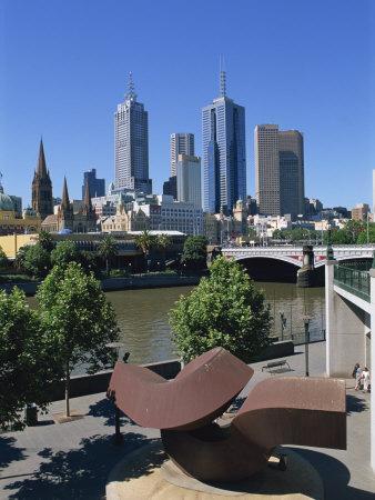 https://imgc.allpostersimages.com/img/posters/sculpture-on-yarra-river-embankment-and-city-skyline-melbourne-victoria-australia-pacific_u-L-P7X7X00.jpg?p=0