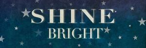 Dream Sparkle Shine Stars III by SD Graphics Studio