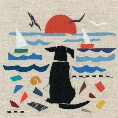 https://imgc.allpostersimages.com/img/posters/sea-dog_u-L-Q1GTSN70.jpg?artPerspective=n