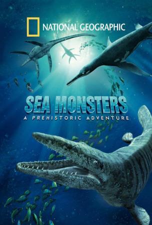 https://imgc.allpostersimages.com/img/posters/sea-monsters-a-prehistoric-adventure_u-L-F4S57M0.jpg?artPerspective=n