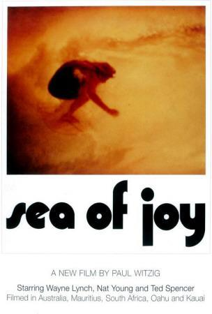 https://imgc.allpostersimages.com/img/posters/sea-of-joy_u-L-F4S92L0.jpg?artPerspective=n