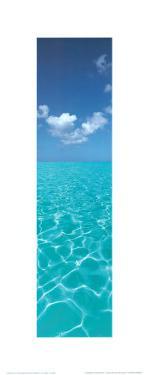 Sea, Sand and Sky