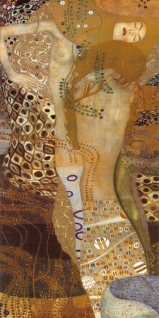 https://imgc.allpostersimages.com/img/posters/sea-serpents-ii-c-1907_u-L-F4EH860.jpg?artPerspective=n