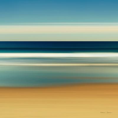 https://imgc.allpostersimages.com/img/posters/sea-stripes-ii_u-L-PSV57K0.jpg?p=0