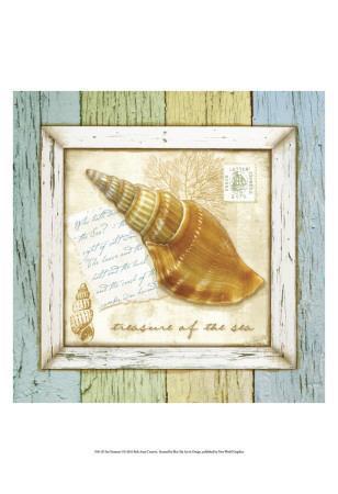 https://imgc.allpostersimages.com/img/posters/sea-treasures-i_u-L-F4XGKL0.jpg?artPerspective=n