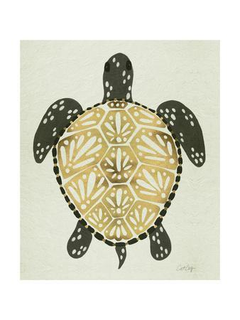 https://imgc.allpostersimages.com/img/posters/sea-turtle-in-black-and-gold_u-L-PYJLPE0.jpg?p=0