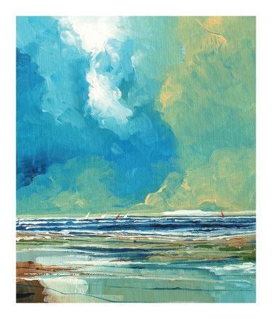 https://imgc.allpostersimages.com/img/posters/sea-view-on-board-i_u-L-F8NBGG0.jpg?artPerspective=n